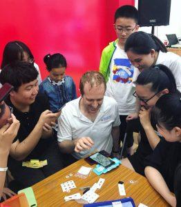 paper-microscope-foldscope-malaysia-articles-workshop 3