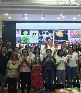 paper-microscope-foldscope-malaysia-articles-workshop 5